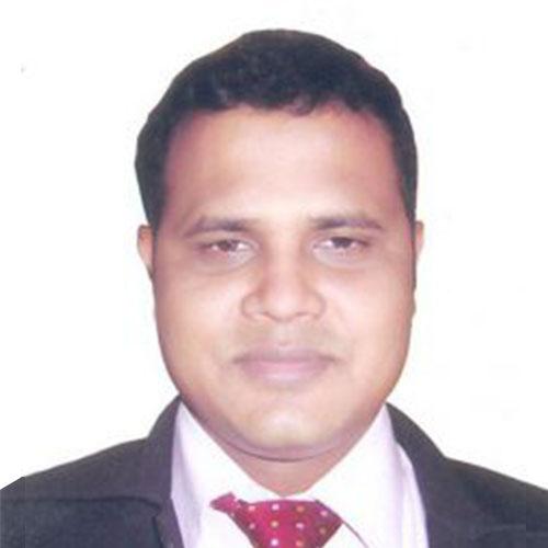 Director-Md-Al-Masum-236x300