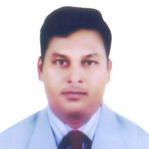 Managing-Director-Moslem-Ali-236x300