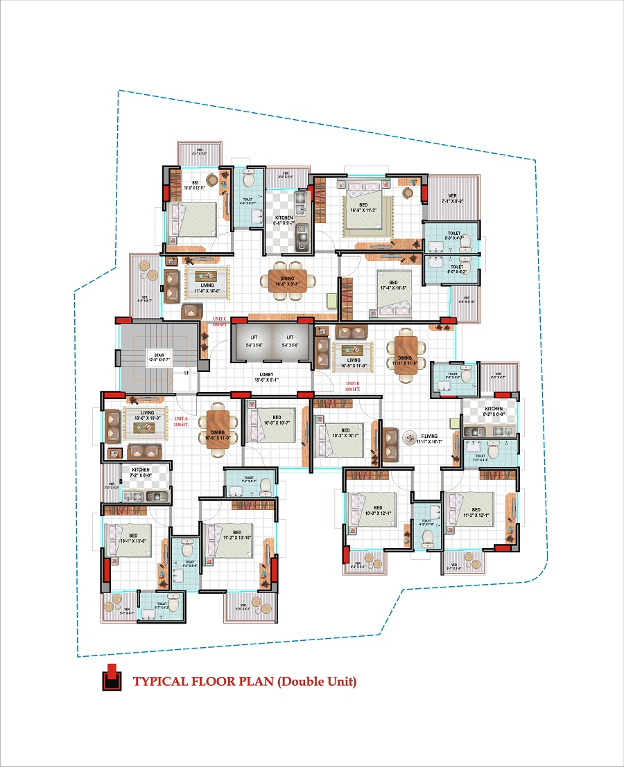 Palace-typical-floor-plan0